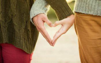 Asertywność w związku – zdrowe kompromisy